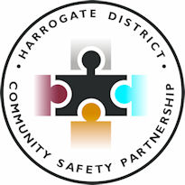 community_safety_logo