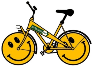yellow bike_withLogo