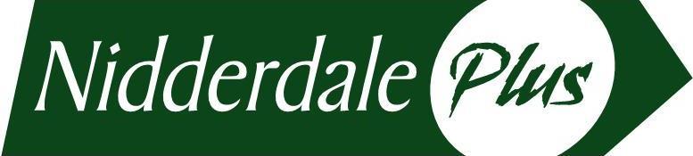 Nidderdale Plus