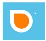 phlok logo_main_c