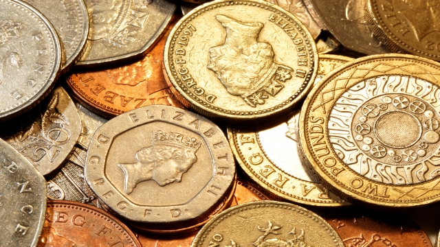 Funding advice for local charities and community groups