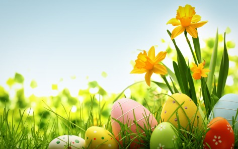 HD-Easter-Wallpapers-Picture-Images